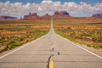 017_40_monumentvalley_mp_150526_3211[1].jpg